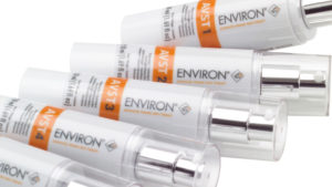 The Body Firm Boutique Beauty Spa Singapore Environ Advanced Skin Therapy