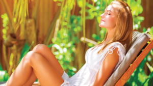 Facts You Need To Know About Cellulite The Body Firm Singapore