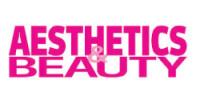 Logo-Aesthetics-Beauty-200x100