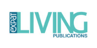 Logo-Expat-Living-Publications-200x100