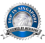 https://mediaonemarketing.com.sg/top-ipl-laser-hair-removal-singapore