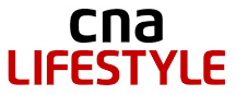 cna-lifestyle